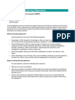 WritingSMARTLearningObjectives.pdf
