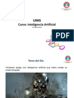 Inteligencia Artificial 4