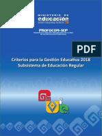 Criterios Gestión Educativa (3)