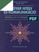 Antalné-Raátz - Magyar nyelv és kommunikáció 9-10.pdf