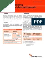 Dimensionierung_Heizkessel