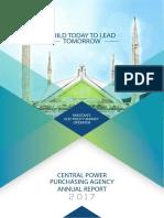 CPPA Annual Report.pdf-180305214924155