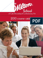 Wilton School Course 2010 [eBook Search Engine]