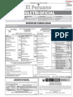 BULLETIN.pdf