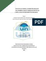 Gilang Yuda Pratama-FITK.pdf