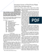 Power_Quality_Issues_for_Wind_Plant_Collector_Design_VS11_accepted.pdf