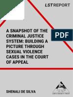 LST_CJS_REPORT_230418.pdf