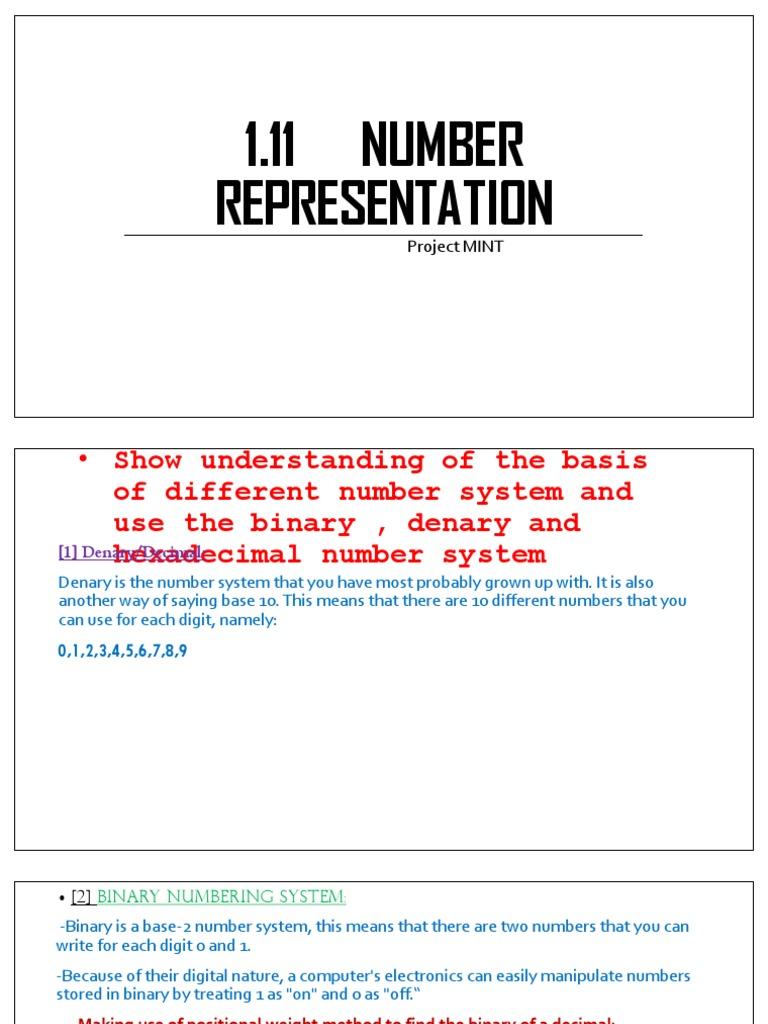 asas nombor binary options