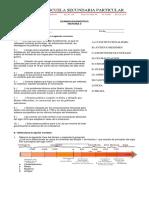 Examen Diagnóstico Historia II.docx