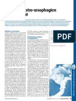 QPharmacie_pages_bleues_dec07.pdf