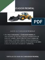 CARGADOR FRONTAL.pptx power point.pptx