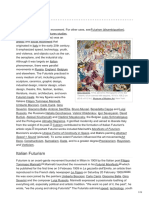 en.wikipedia.org-Futurism.pdf