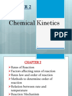 chapter 2 - Chemical Kinetics.pdf
