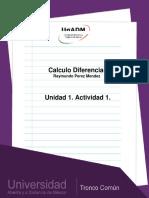 KCDCI_U1_A1_IVVC.docx