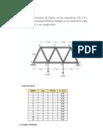 EJERCICIOS DE ANALISIS ESTRUCTURAL II-metodo matricial.xlsx