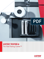 En USTER TESTER 6 Brochure Tablet PC Version 2015 11