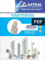 astral-upvc-sch40-pipes-and-fittings-pricelist.pdf