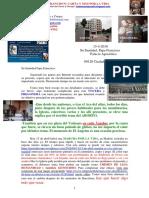 PAPA FRANCISCO CARTA Y MÁS POR LA VIDA.INTERNET.pdf