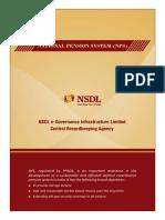 NPS Booklet.pdf