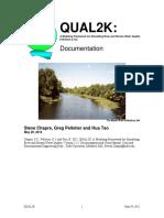 Q2KDocv2_12_May29_2012.pdf