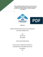 DESTIANAH (12222024)-2.pdf