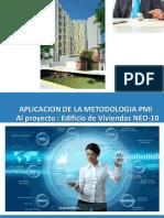 Estudio de Caso Edificio PMI ALCANCE OK