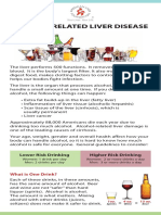 Alcohol at a Glance