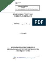 Full_text_Jakstrada_Kota_Palembang_(versi_pasca_putusan_MK) (1).doc