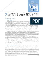 403_ch2_WTC_1_and_WTC_2