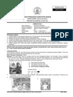 Usek Utama 2015.pdf