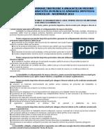 2016.11 - 1.Tematica de Informare_ssm-psi_tl_laborator
