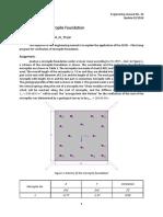 Manual-36 en Micropiles
