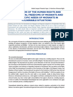 IOM-Thematic-Paper-Protection-of-Human-Rights-and-Vulnerable-Migrants.pdf