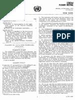 UN Meeting Minutes Dec 1963 Malaysia