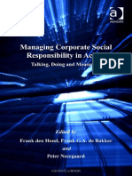 [Hond] Managing Corporate Social Responsibility in(BookSee.org)