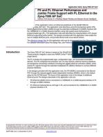 xapp1082-zynq-eth.pdf
