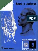 Enciclopedia-uruguaya-09-Amos-y-esclavos.pdf