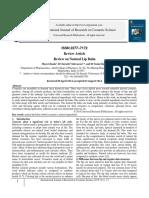 Publication4 Jurnal Internasional Lipbalm