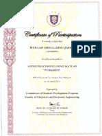 Matlab Course (Audio Processing).pdf
