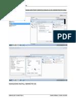 TUGAS_1_PRAKTEK_SECURITY_SYSTEM.pdf