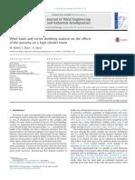 Belloli_et_al_2014.pdf
