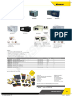22 Catalog Krisbow9 Consumer Product Folder