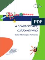 explorando_complexidade_corpo_humano.pdf