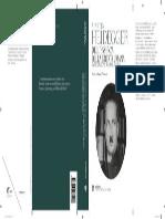 M. Heidegger Dellessenza Della Liberta'