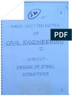 Design of Steel Structure-CE.pdf