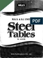 kupdf.com_indian-steel-table.pdf