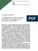 EPA02565_poltud_szemle_2003_4_249-259