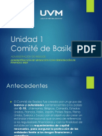 1 Basilea