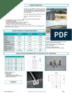 Microplan - Katalog 2008 EN