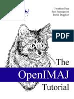 Open i Maj Tutorial